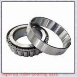 Timken JHM720210 #3 PREC Tapered Roller Bearing Cups
