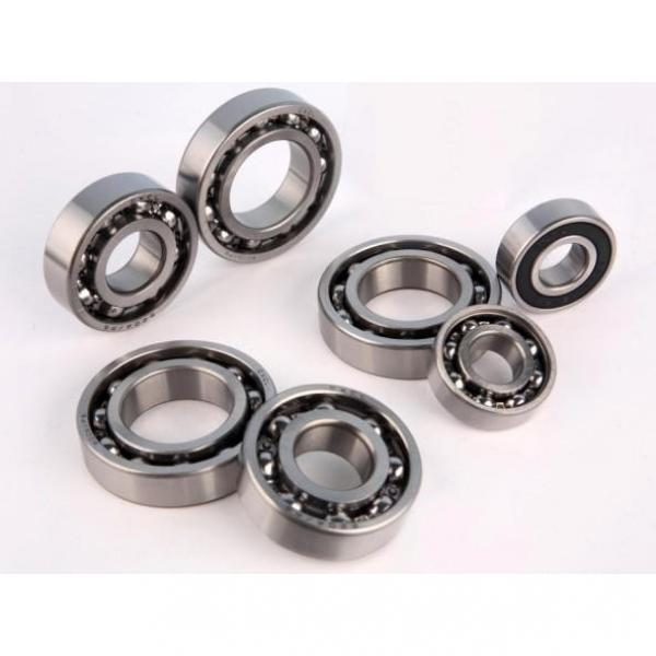 Excellent Quality LM 48548 A/510 Tapered Roller Bearings 34.925x65.088x18.034mm #1 image