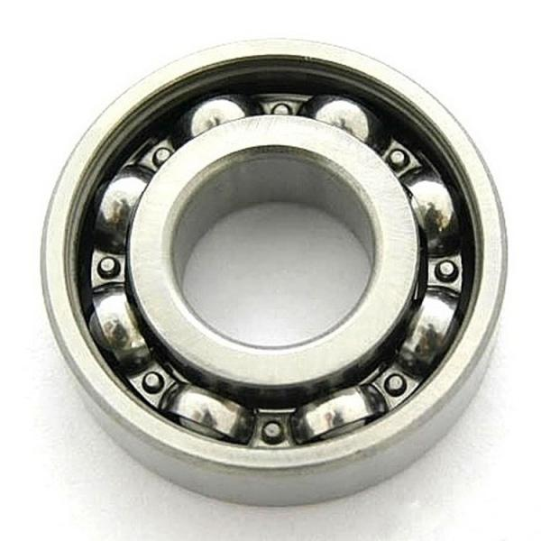 Timken SKF NTN NSK Koyo NACHI Auto Wheel Hub Spare Parts Tapered Roller Bearing 387A/382A 387A/382-S Industrial Machinery Components Rolling Bearing #1 image