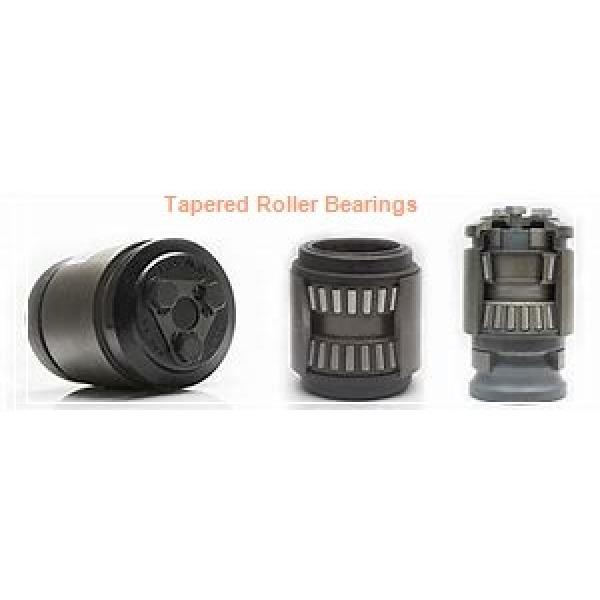 Timken 23691-20024 Tapered Roller Bearing Cones #3 image