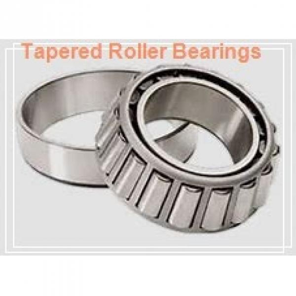 Timken 23691-20024 Tapered Roller Bearing Cones #1 image