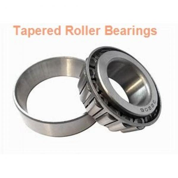 Timken LM300848-20024 Tapered Roller Bearing Cones #1 image