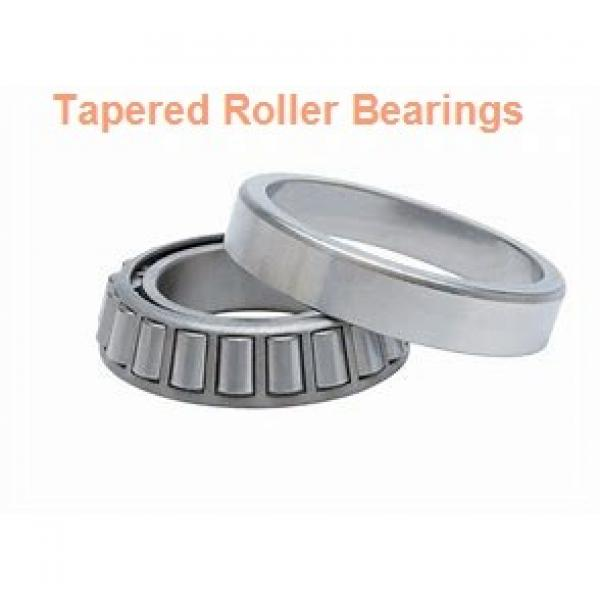 Timken LM300848-20024 Tapered Roller Bearing Cones #3 image