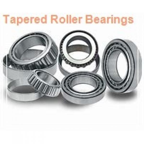 Timken 23691-20024 Tapered Roller Bearing Cones #2 image