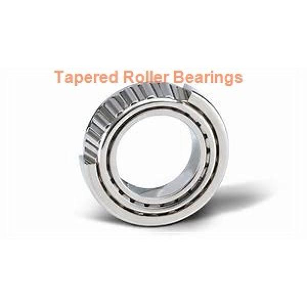 Timken 595A-20024 Tapered Roller Bearing Cones #2 image