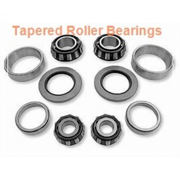 Timken 2473-20024 Tapered Roller Bearing Cones #2 image
