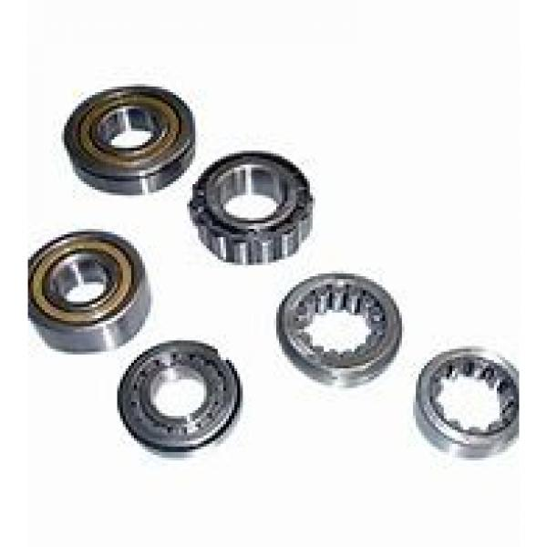 American Roller CD 146 Cylindrical Roller Bearings #3 image