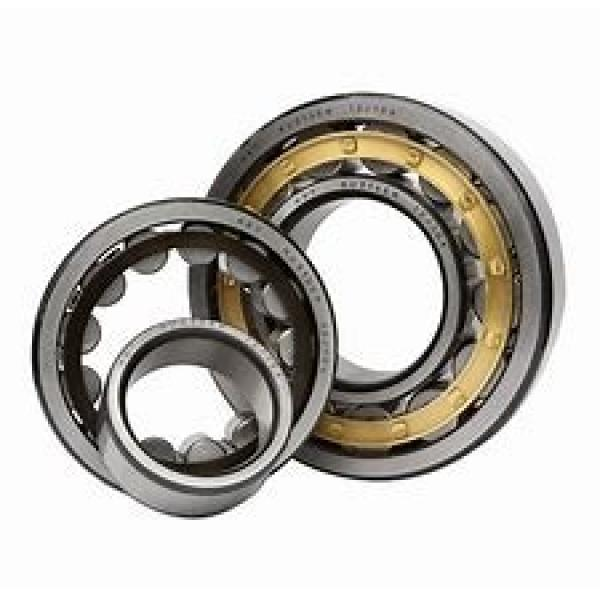 American Roller D 5224 Cylindrical Roller Bearings #2 image