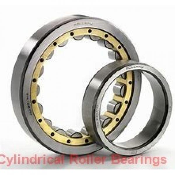 American Roller SCS 154 Cylindrical Roller Bearings #1 image