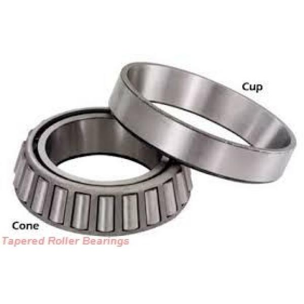 17.6250 in x 21.7500 in x 1.7500 in  Timken 80176-90020 Tapered Roller Bearing Full Assemblies #2 image