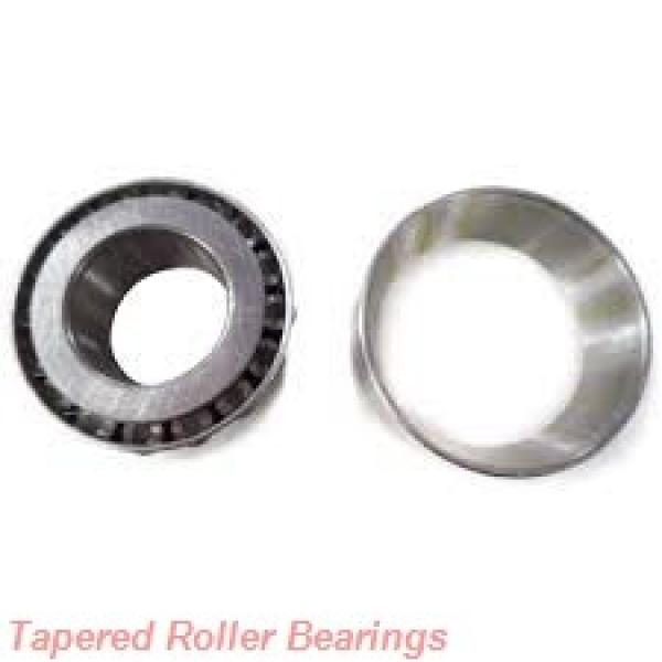 Timken U497-904A3 Tapered Roller Bearing Full Assemblies #2 image
