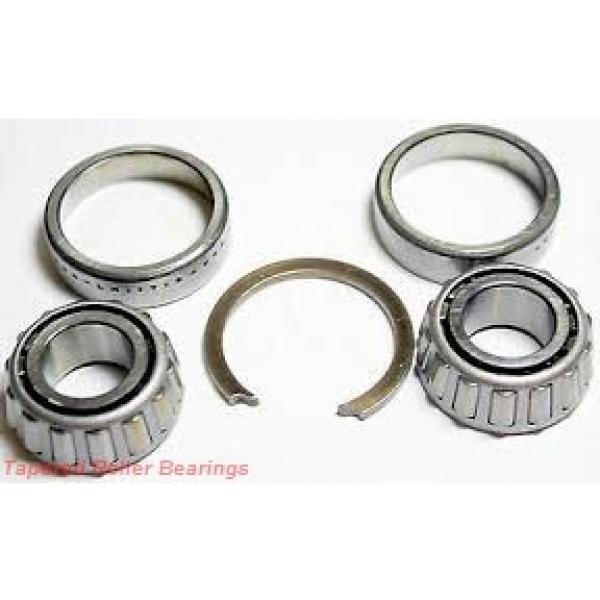 Timken U497-904A3 Tapered Roller Bearing Full Assemblies #1 image