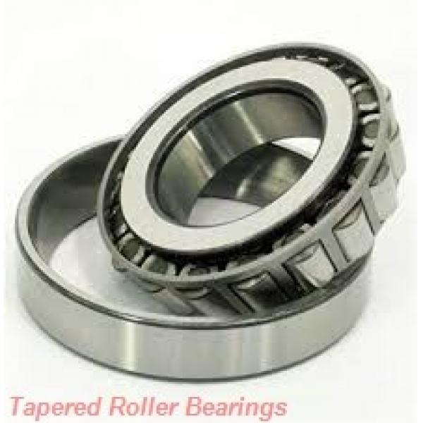 Timken U497-904A3 Tapered Roller Bearing Full Assemblies #3 image