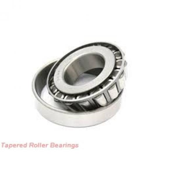 17.6250 in x 21.7500 in x 1.7500 in  Timken 80176-90020 Tapered Roller Bearing Full Assemblies #3 image