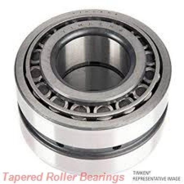 Timken 776-90020 Tapered Roller Bearing Full Assemblies #2 image