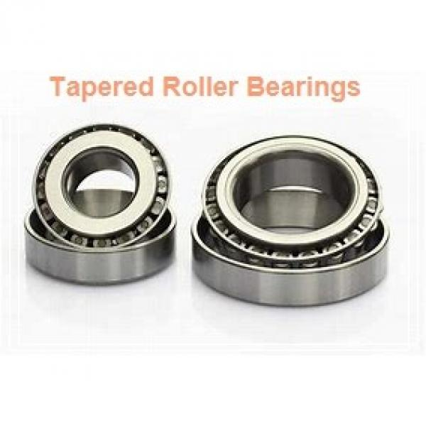 Timken 595A-20024 Tapered Roller Bearing Cones #1 image