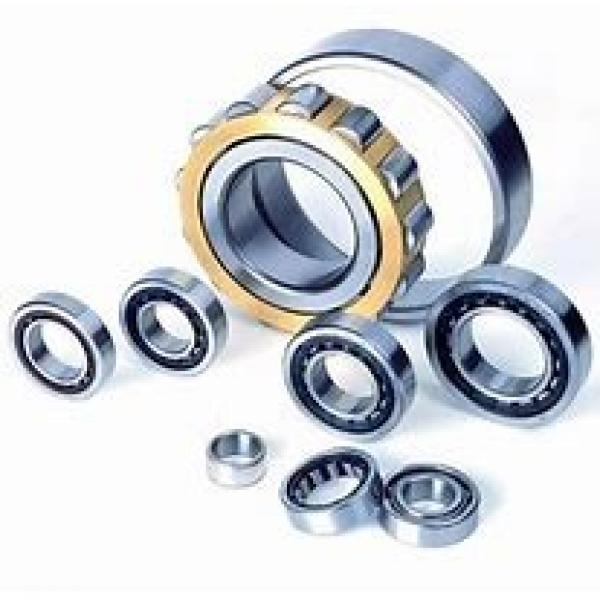 American Roller SCS 154 Cylindrical Roller Bearings #2 image