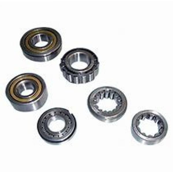 American Roller AWRA 228-H Cylindrical Roller Bearings #2 image