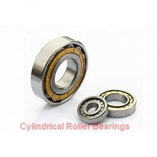 American Roller AWRA 228-H Cylindrical Roller Bearings #1 image